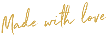 AALUNA 100% Handmade Wayuu Handbags - Producing chic, quality, ethical accessories