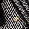 Escama | AALUNA 100% Handmade Wayuu Handbags